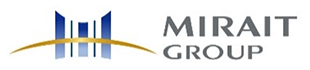 MIRAIT GROUP